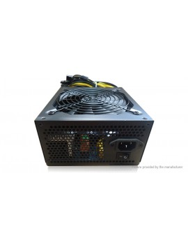 ATX Power Supply for Bitcoin Miner