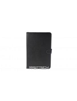 """CHUWI Hi10 10.1"""" IPS Quad-Core Tablet PC (64GB/US)"""