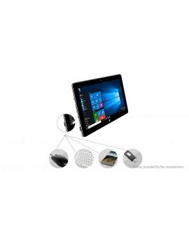 "Jumper EZpad 6 M6 10.8"" Quad-Core Tablet PC (32GB)"