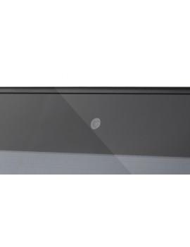 """CHUWI Hi10 10.1"""" IPS Retina Quad-Core Tablet PC (64GB/EU)"""