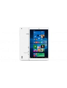 "Authentic TECLAST X80 Pro 8"" IPS Quad-Core Tablet PC (32GB/US)"