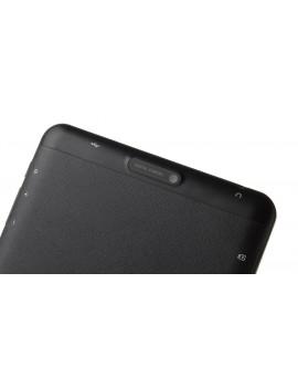 "AOSD W802 8"" Quad-Core 1.33GHz Windows 8.1 x32 Tablet PC"