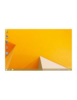 AOSD W103 10.1 inch Quad-Core 1.5GHz Windows 8.1 x86 Tablet PC