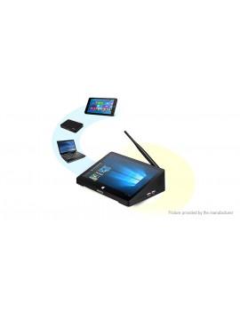 "PiPO X10 Pro 10.8"" IPS Quad-Core Tablet PC/Mini PC (64GB/US)"