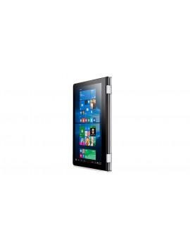 "Onda OBook11 11.6"" IPS Quad-Core Windows 10 Tablet PC (32GB)"