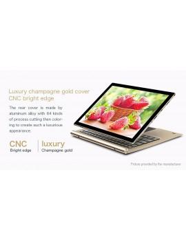"Authentic TECLAST Tbook 10 S 10.1"" IPS Quad-Core Tablet PC (64GB/US)"