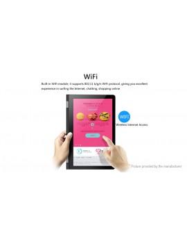 "VOYO A1 Plus 11.6"" IPS Quad-Core Ultrabook Tablet PC (64GB/US)"
