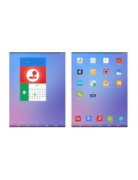 "Onda V919 Air 9.7"" IPS Retina Quad-Core KitKat Tablet PC (64GB/EU)"