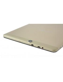 "Onda V919 Air 9.7"" IPS Retina Quad-Core Windows 10 + Android 4.4 KitKat Tablet PC (32GB)"