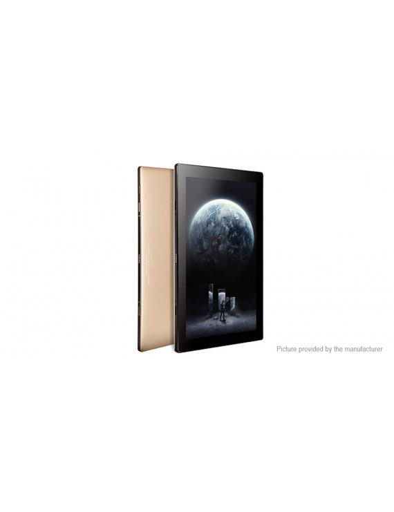 "Onda OBook20 Plus 10.1"" IPS Quad-Core Tablet PC (64GB/EU)"