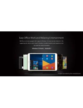 "Onda V80 Plus 8"" IPS Quad-Core Tablet PC (32GB)"