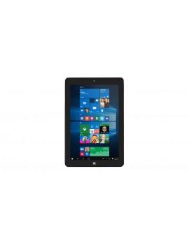 "Onda V891w CH 8.9"" IPS Windows 10 Home + Android 5.1 Lollipop Tablet PC (32GB/EU)"
