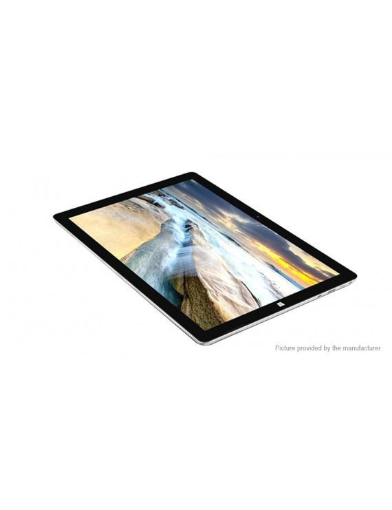 "Authentic TECLAST X5 Pro 12.2"" IPS Dual-Core Tablet PC (240GB/US)"