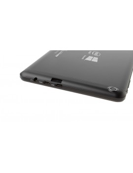 PiPO W5 8 inch IPS Quad-Core 1.83GHz Windows 8.1 Tablet PC
