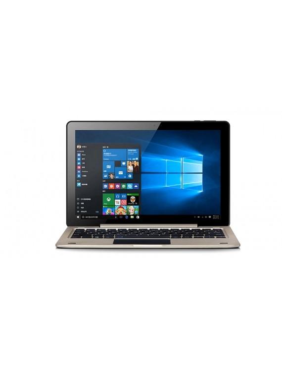 "Onda OBook10 10.1"" IPS Quad-Core Windows 10 Tablet PC (64GB)"