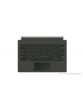 "Authentic TECLAST X5 Pro 12.2"" IPS Dual-Core Tablet PC (256GB/US)"