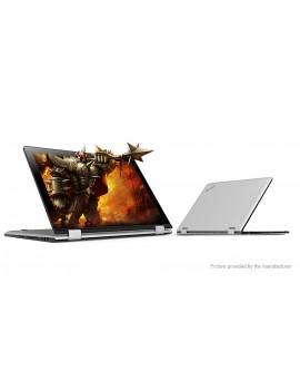 """Onda OBook11 11.6"""" IPS Quad-Core Tablet PC (64GB/EU)"""