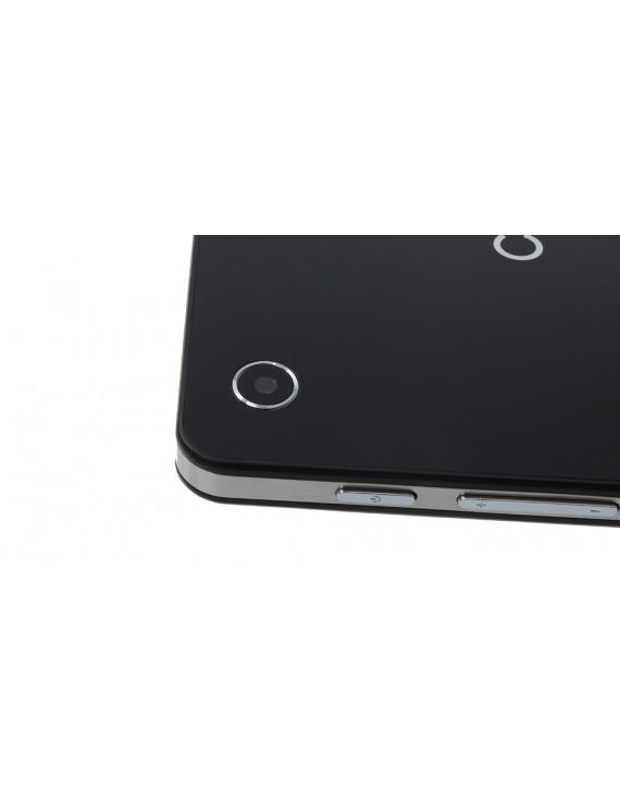 CHUWI VX8 8 inch Quad-Core 1.83GHz Windows 8.1 X86 64(Bit) 3G Phablet